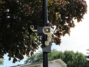 SecurityCameraEastwick.JPG