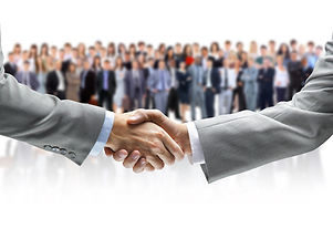Handshake with business team.jpg