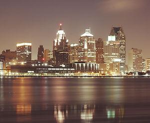 Detroit pic.jpg