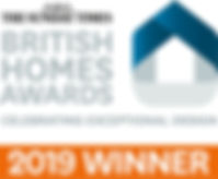 BHA Winners Logo_edited.jpg