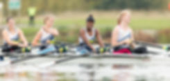 British-Rowing-Senior-Champs 2015.jpg