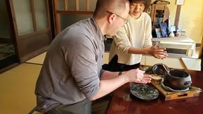 連接人與人的羈絆,體驗製作綾部飯糰|體驗製作綾部飯糰