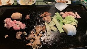 可以品嘗新鮮雞肉料理的餐廳|柏屋