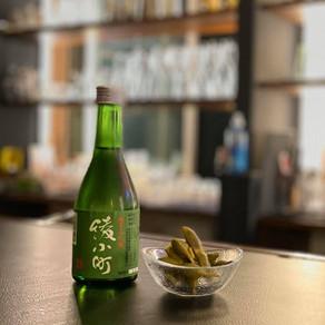 當地人聚會放鬆的小酒吧|Link