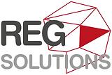 logo REG-01.png