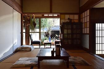 宿泊室 画像.png