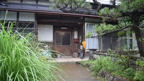 Mizuta-ke-no Syokutaku
