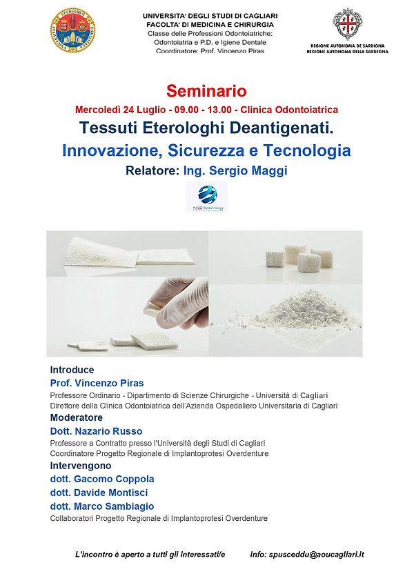 Seminario Tessuti eterologhi Maggi_page-