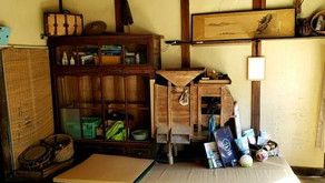 A guesthouse where you can communicate with Japanese family|Seventh Home