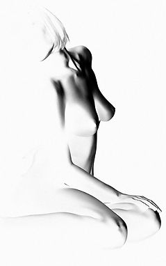 Protesi seno