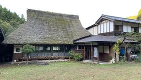 An accommodation where you can experience LOHAS life|Ayabe Yoshimizu