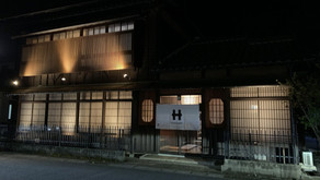 The newly renovated traditional Japanese home|Local Life Wakamatsu