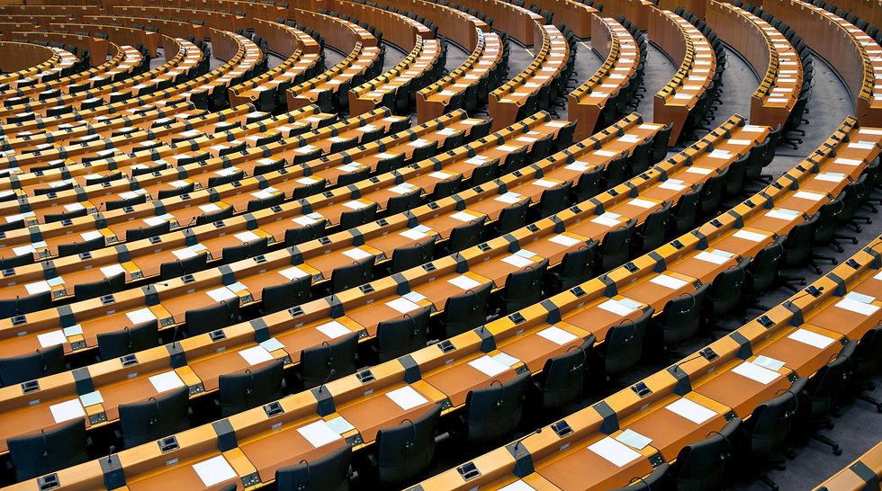 Assembly%20Hall_edited.jpg