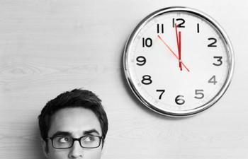 O que é o trabalho intermitente, criado na reforma trabalhista?
