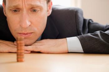 Com a reforma trabalhista, poderei receber só por produtividade?