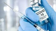 Recusa à vacina ou ao uso de máscara pode levar à demissão por justa causa