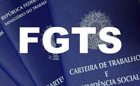 Comissão do Senado aprova saque do FGTS para empregado que pedir demissão