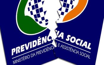 Sistema de capitalização da Previdência fracassou na maioria dos países, revela estudo da OIT