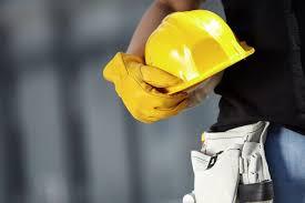 Bolsonaro anuncia redução de 90% nas normas de Segurança no Trabalho