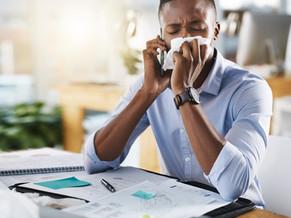 Por quanto tempo posso ficar afastado do trabalho? Os direitos trabalhistas em meio à pandemia do co