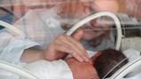 Rosa Weber confirma licença-maternidade ampliada a mãe de bebê prematuro