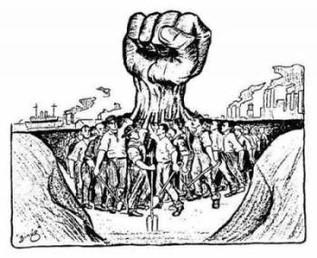 Tribunal de São Paulo decide que só sindicalizados podem receber benefícios de acordo coletivo