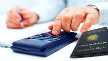 Faça estes cálculos se pedir demissão e saiba quanto a empresa deve pagar
