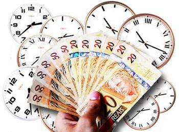Empregado intermitente poderá ter de pagar para trabalhar