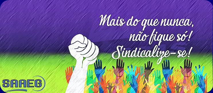 SINDICALIZAÇÃO.png