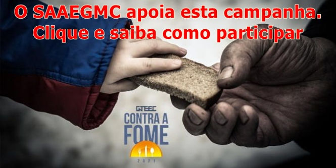 cnteec_contra_fome_0002-660x330.jpg