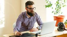 Home Office: Veja como ficam os direitos trabalhistas