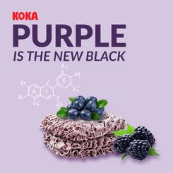 koka_purple_colour3.png