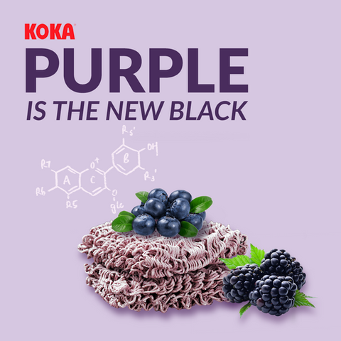 koka_purple_colour3.png