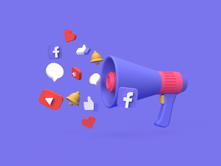 How can I create a social media marketing plan for my company?