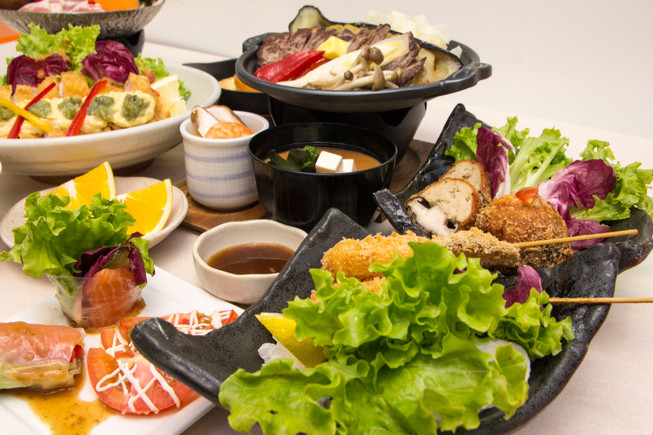 IMG_4618_Sirloin&wasabi&nabe.jpg