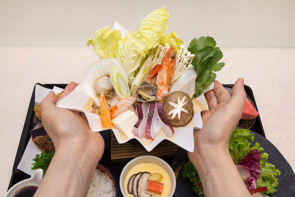 IMG_4637_Seafood Gozen.jpg