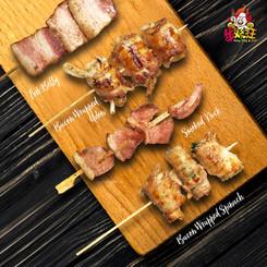 180825_Wang BBQ August Calendar.jpg