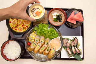 IMG_4664_Cereal Menchi Cheese Katsu & Eb