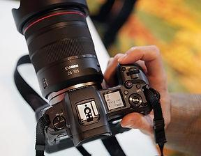 Canon-EOS-R-grip.jpg