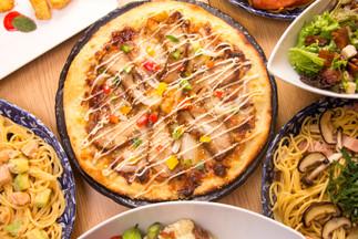 IMG_4296_chicken teriyaki pizza.jpg