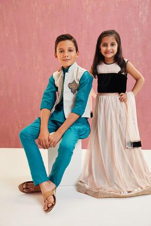 amazon-kids-_-day-2---1574-a.jpg