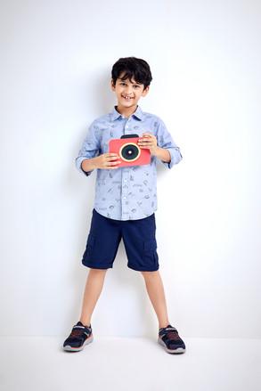 amazon kids _ day 1 - 0543.jpg
