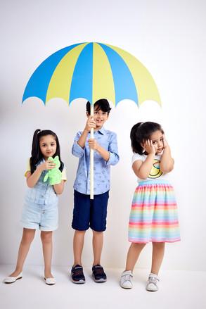 amazon kids _ day 1 - 0650.jpg