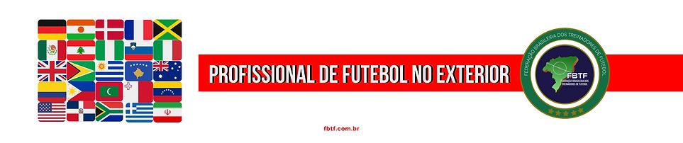 FORMULÁRIO_INTERNACIONAIS_2.png