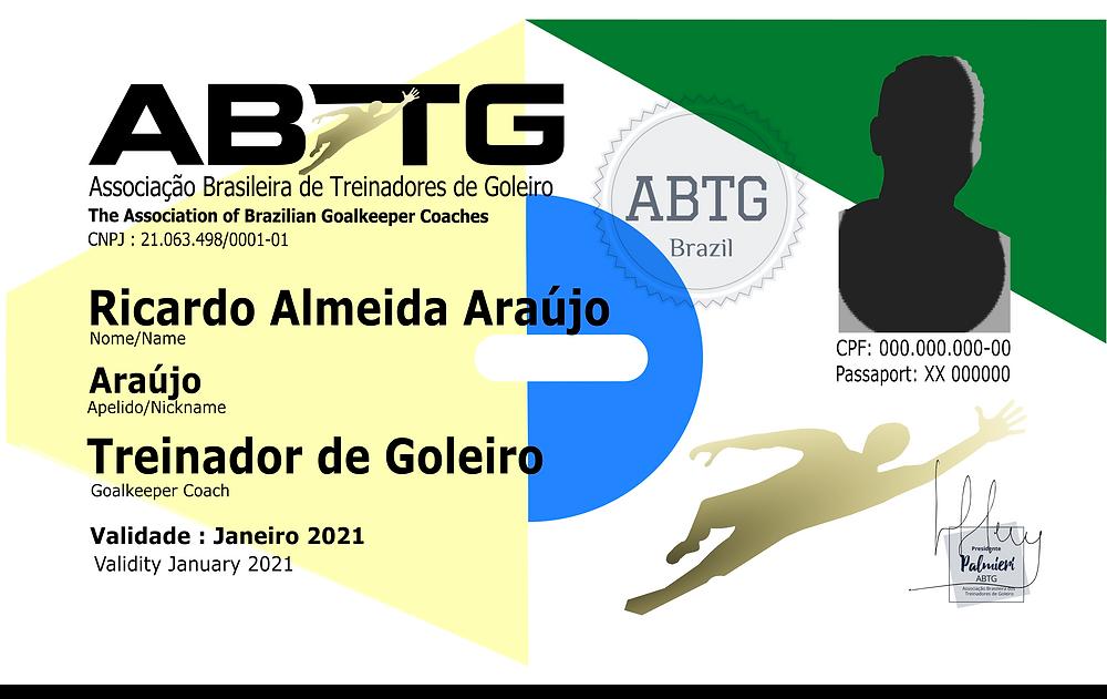 abtg.com.br renovação anuidade 2020
