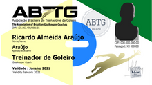 ABTG - RENOVAÇÃO ASSOCIADO - 2020 Desconto e parcelamento para adesão até o dia 21 de Fevereiro 2020