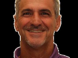 Marquinhos Domingues Goalkeeper Coach - ABTG