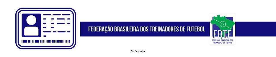 capa_carteirinha_formulário.png