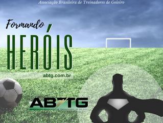 ABTG - Formando Heróis!