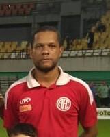 Treinador de Goleiros - Loan Moreno - ABTG Brasil